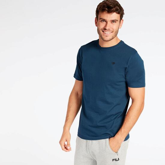 Camiseta Up Basic