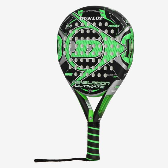 Dunlop Revelation Ultimate