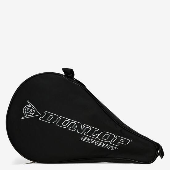 Dunlop Revelation Ultimate
