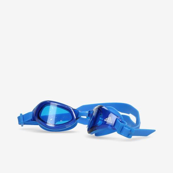 Gafas Natación adidas Niño
