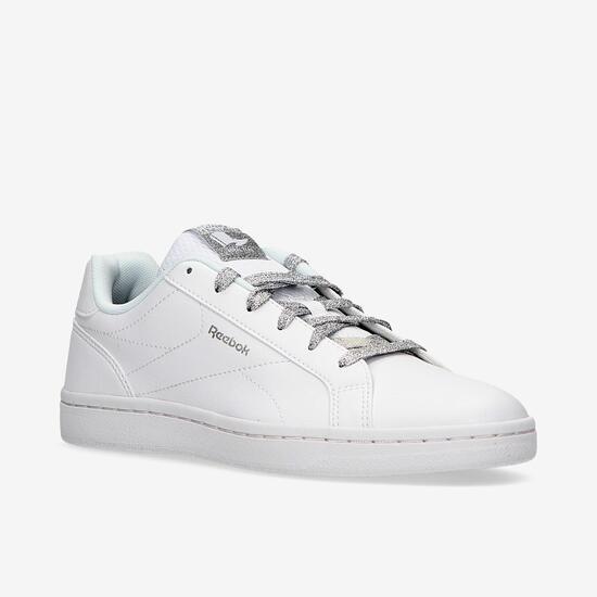 Reebok Royal Complete Blanco