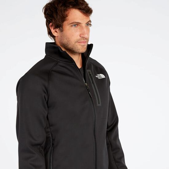 Chaqueta Softshell The North Face Canyonlands