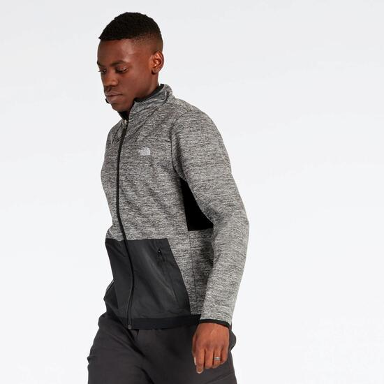 Chaqueta Softshell The North Face Windwall