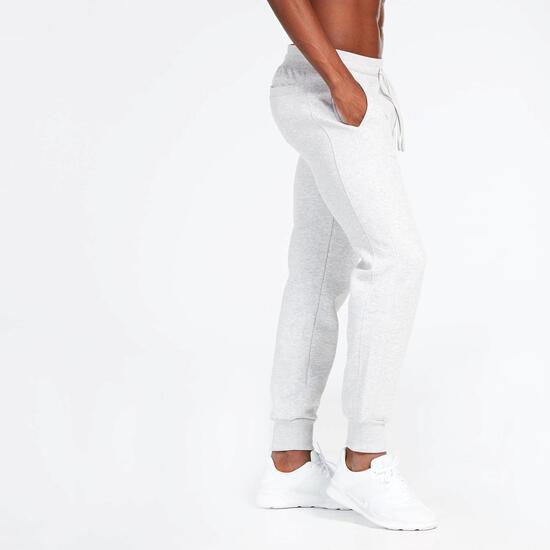 Pantalón Chándal Rusell Athletics Gris