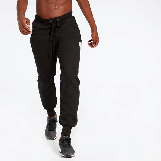 Joggers Russell Athletic Negros