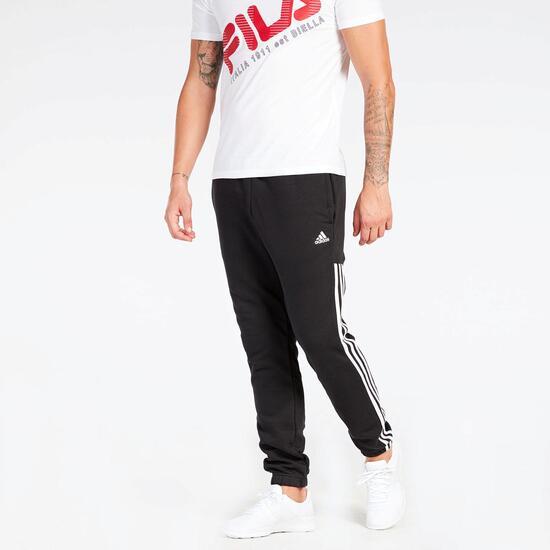 Pantalón Chándal Adidas Hombre Pantalón Chándal Sprinter 00wxYZU