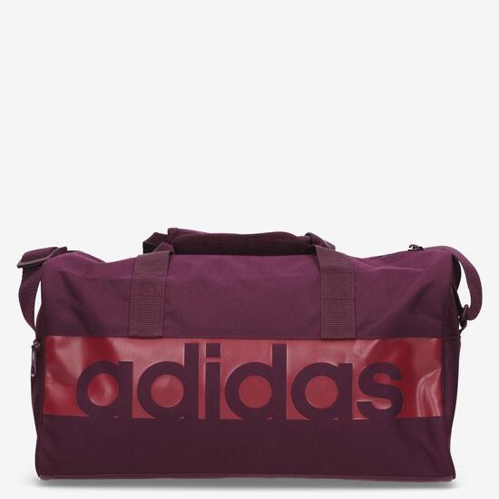 Bolsa Morada Adidas Sprinter Deprote Deporte rq68Rwr