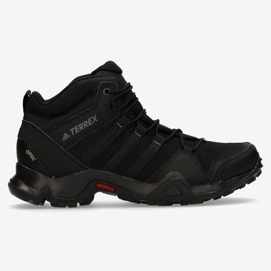 adidas Terrex AX2R - Botas montaña hombre  1c1a2455aa7
