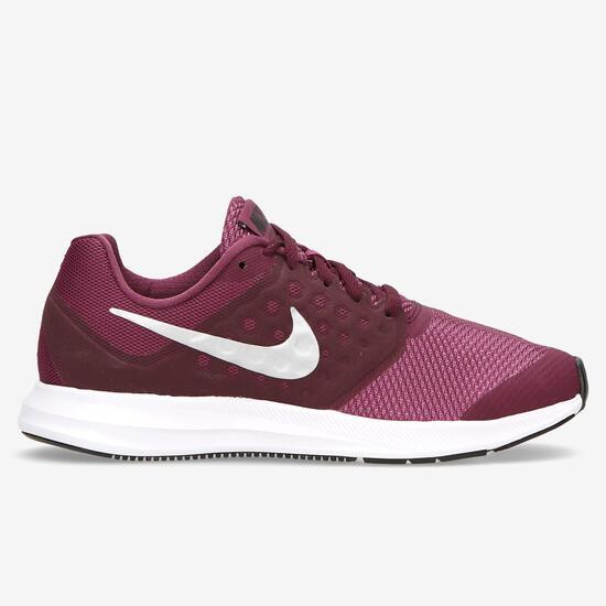 Nike Downshifter Niña