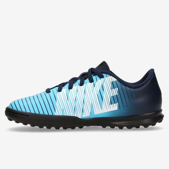 Nike Mercurial Vortex Ronaldo Niño
