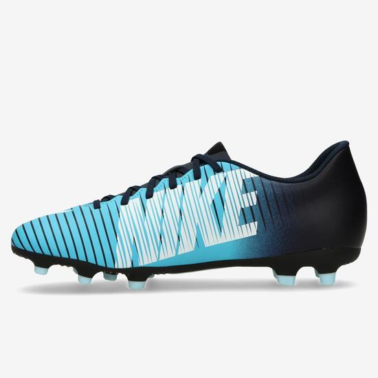 Nike Mercurial Vortex 3