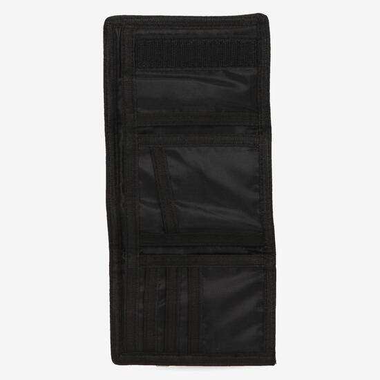 Cartera Velcro Fila