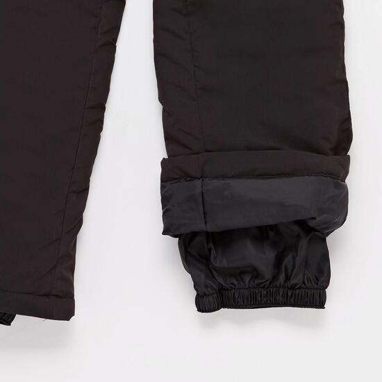 Pantalón Nieve Niña Boriken
