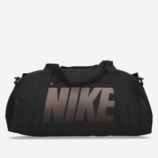 Nike Gym 00xvqfnu Sprinter Deportes Club Bolsa Hwpqr4OH