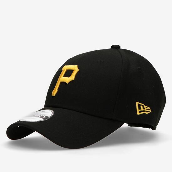 New Era Pittsburgh
