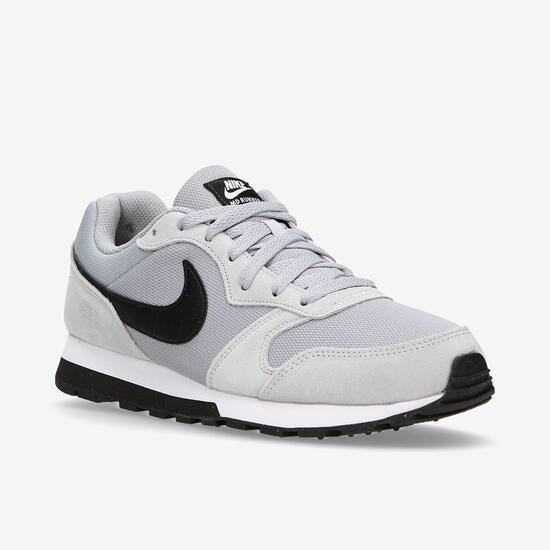 Nike Md Runner Grises
