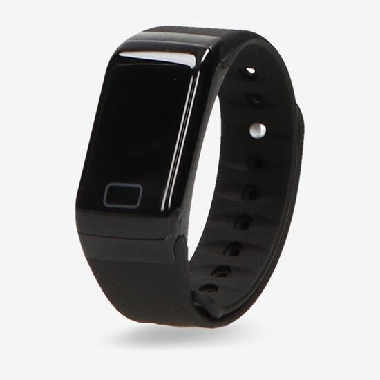 Pulsera Actividad Bluetooth Innova