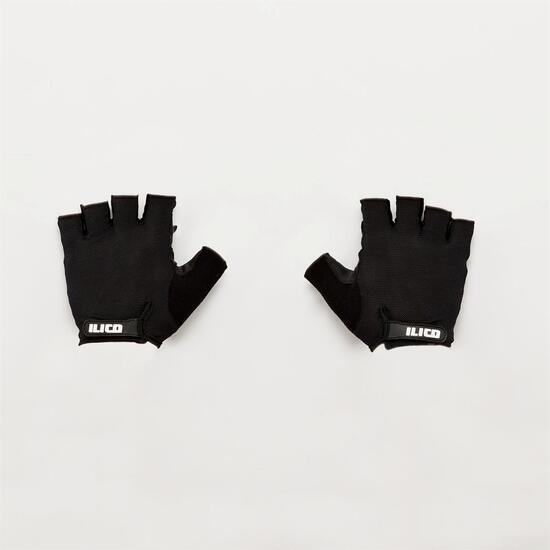 Guantes Fitness Ilico Force Basic