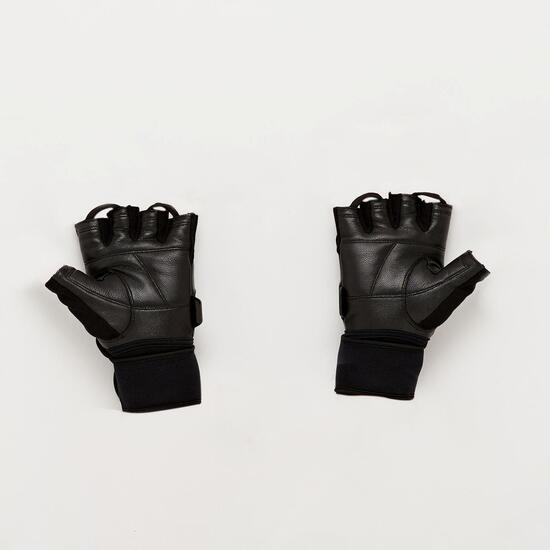 Guantes Fitness Ilico X-Force