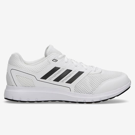 zapatillas running mujer adidas duramo lite 2'0