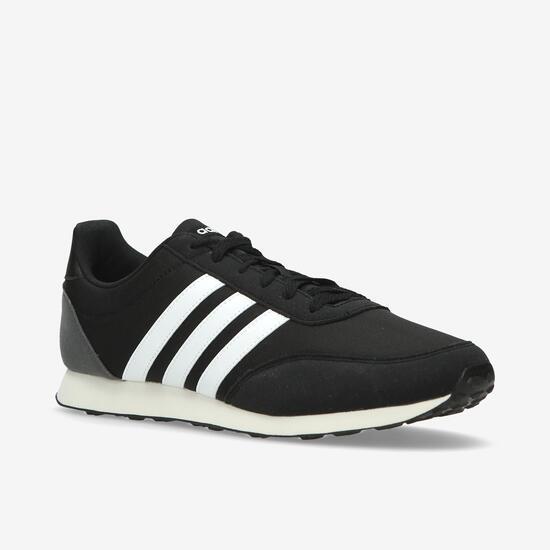 adidas Schuhe V Racer 2.0 Negras