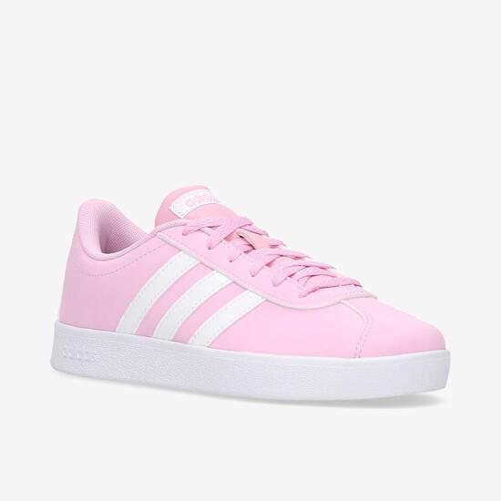 adidas Court Rosas