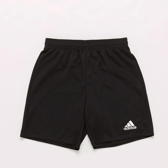 Pantalón Fútbol adidas Parma 16