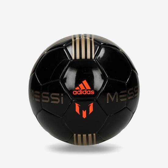 Minibalón Fútbol Messi