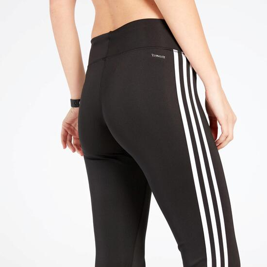 Mallas Pirata Fitness adidas