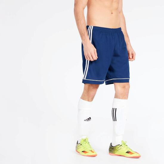adidas Squad azul