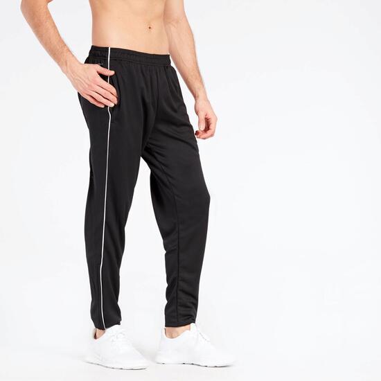 Pantalón adidas Core 18