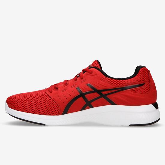 Hacer la cama Meyella académico  asics gel moya hombre - Tienda Online de Zapatos, Ropa y Complementos de  marca