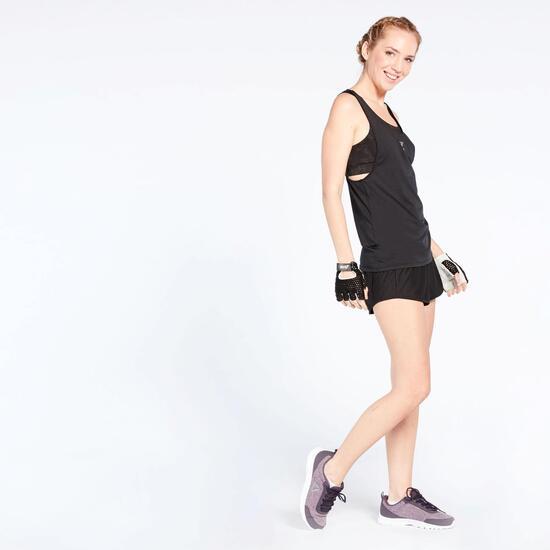 Camiseta Fitness Ilico Power