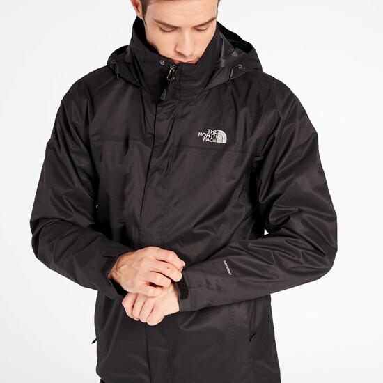 Chaqueta The North Face Evolve Negra