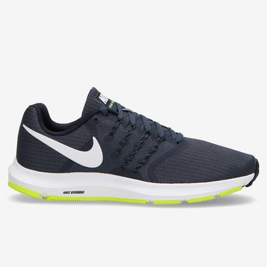 new product 652b6 f0674 Nike Run Swift - Zapatillas running hombre   Sprinter