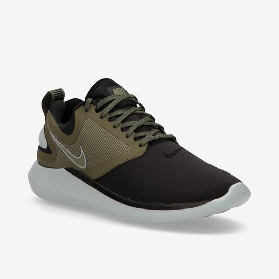 Nike Lunar Solo