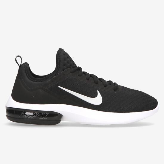 Nike Air Max Kantara