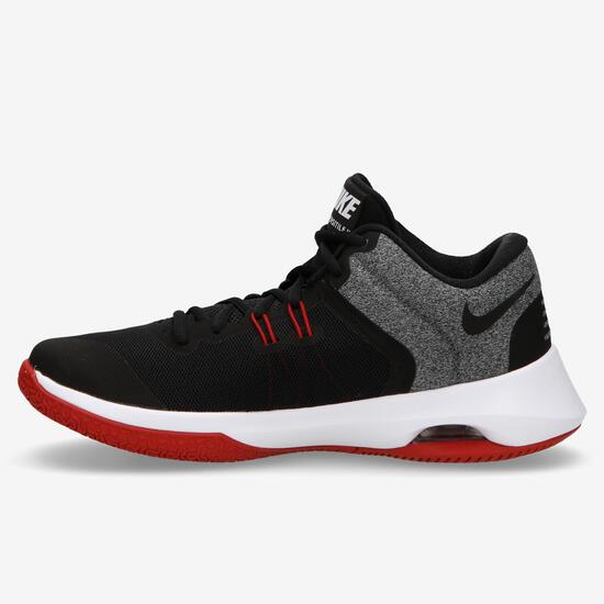 Nike Air Versatile II