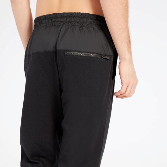 Pantalón Puño Nike