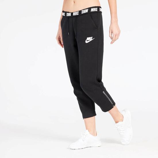 Pantalón Nike Pirata