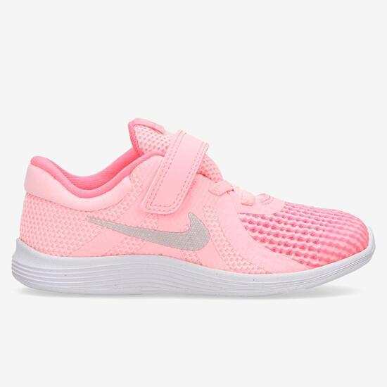 da5240f4bb2 Deportivas niña Tanjun 818386 Nike - Zapatería Quinito