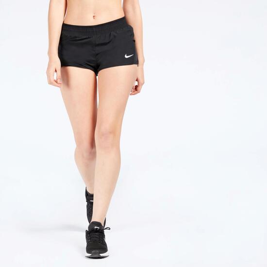 Pantalón Corto Running Nike