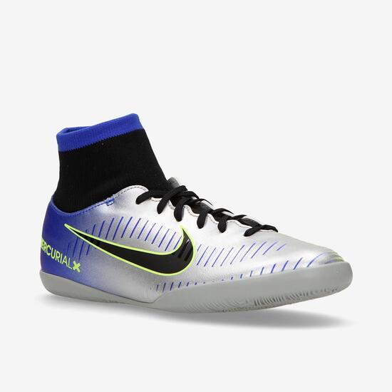 Nike Mercurial Victory 6 Jr