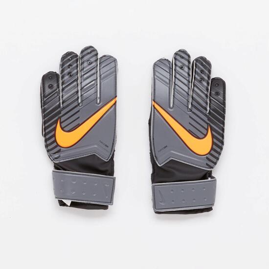 Guantes Portero Nike Gk Match Junior