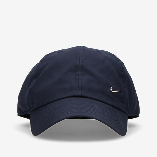 Nike H86 Marino
