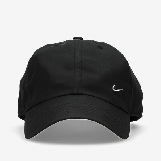 Nike H86 Negra
