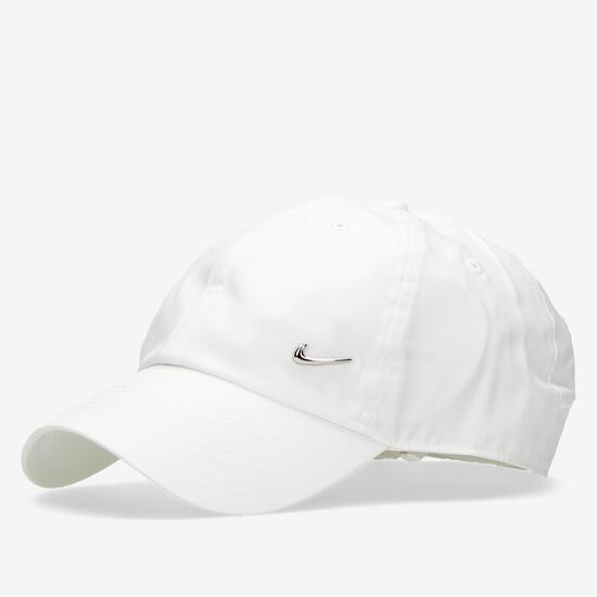 Nike H86 Blanca