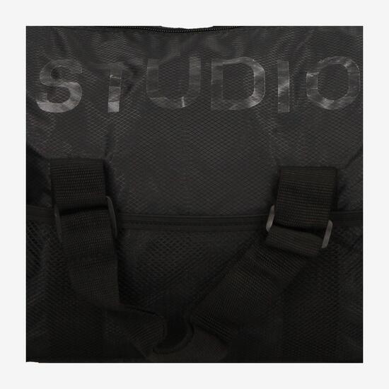 Bolsa Deporte S Ilico Studio