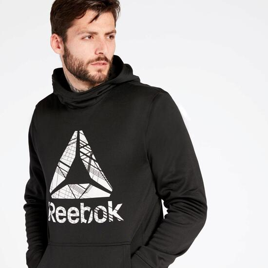 Reebok Training Negra