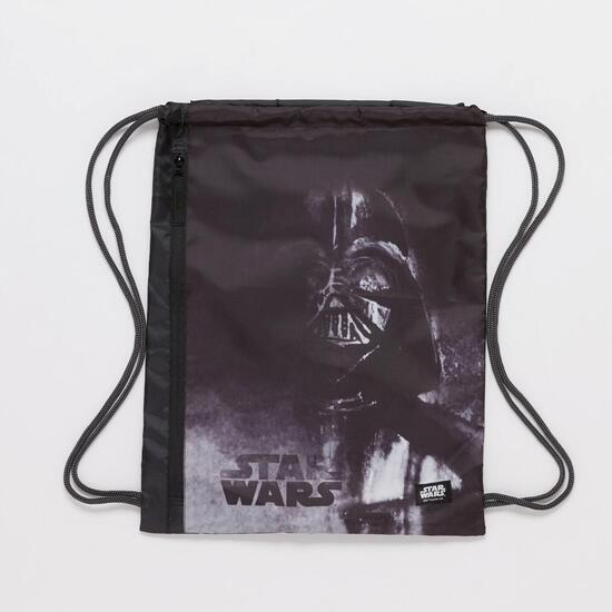 Gymsack Star Wars